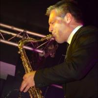 EIKE & DIAMONDS AND PEARLS / Jazzgalerie / Bonn