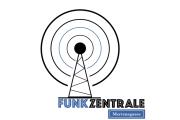 06.02. | FUNKZENTRALE feat. Eike Sax | Pöötzke | Düsseldorf